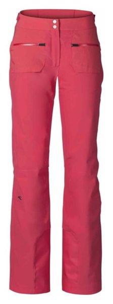 Дамски ски панталон KJUS